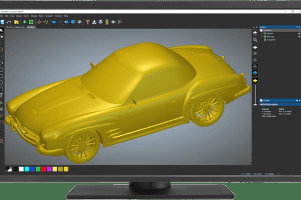 carveco-3d-design-software-3d-model-import