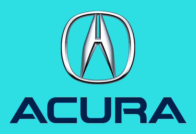 Acura Auto Body and Collision Repair