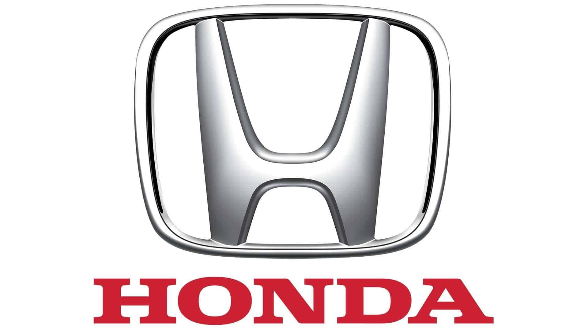 Honda Auto Body and Collision Repair
