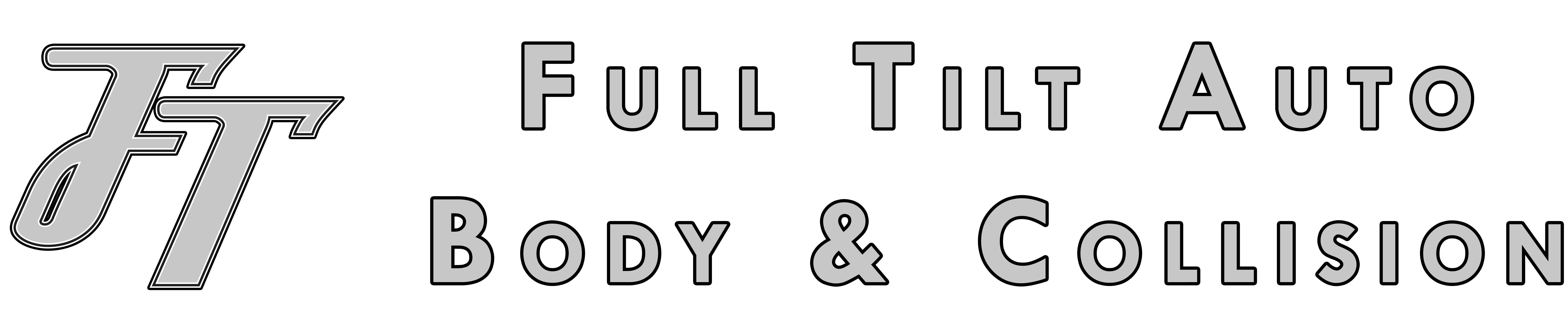 Easthampton Auto Repair - Full Tilt Auto Body & Collision