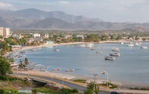 isla-de-margarita-mejores-lugares-de-venezuela-fysspro