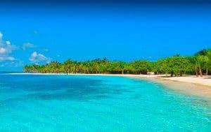 playas-morrocoy-fysspro