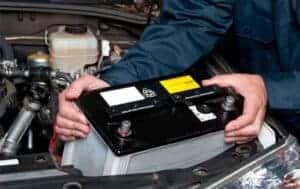 baterias de carros-fysspro