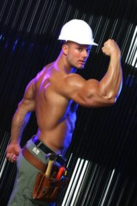 Party strippers for private bachelorette parties in the Hamptons and Montauk.
