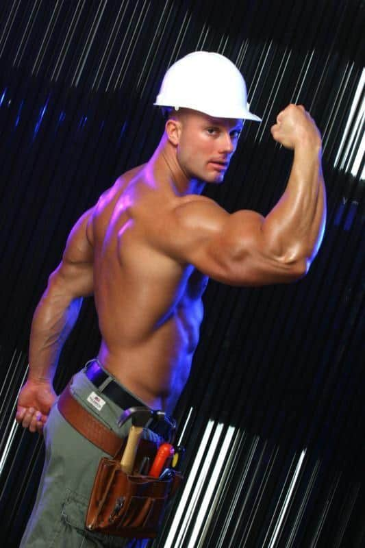 Private party strippers for hire in New York
