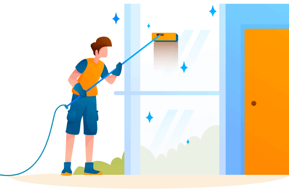 commercial-Window-Cleaning-Indianapolis