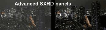 sxrd_panel