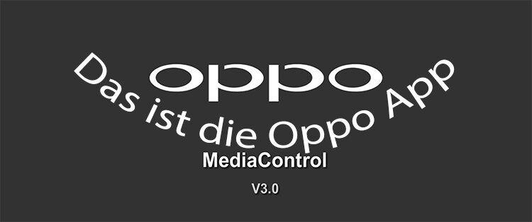 oppo app