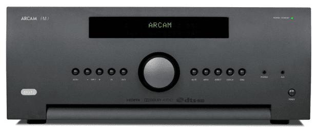 Arcam SR250