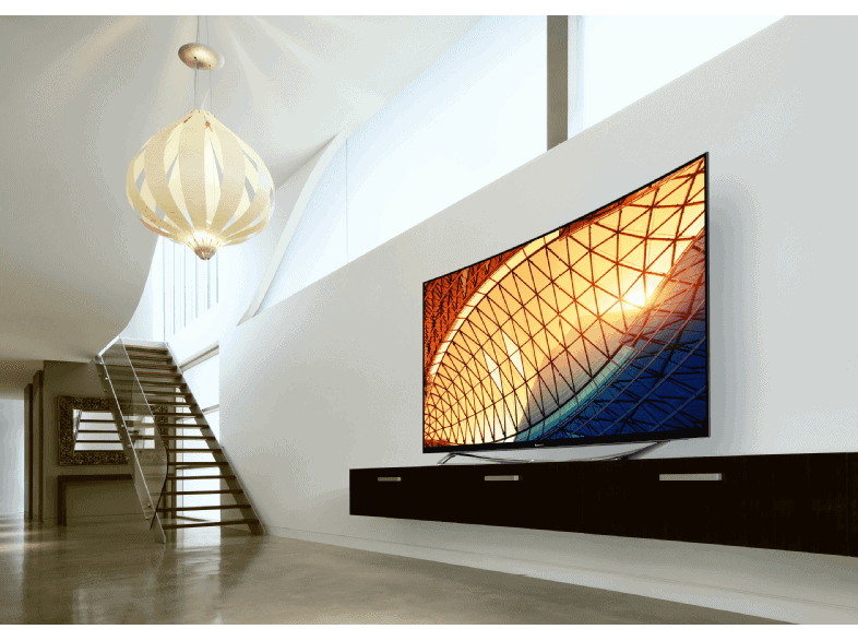 DVB-T2 HD