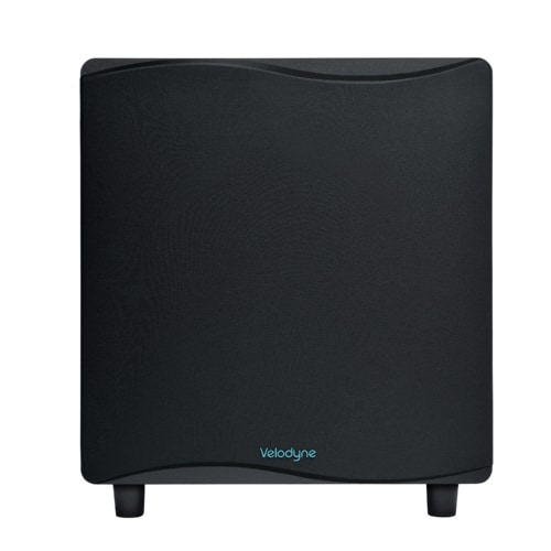 Velodyne Wi-Q 10 Wireless Sub