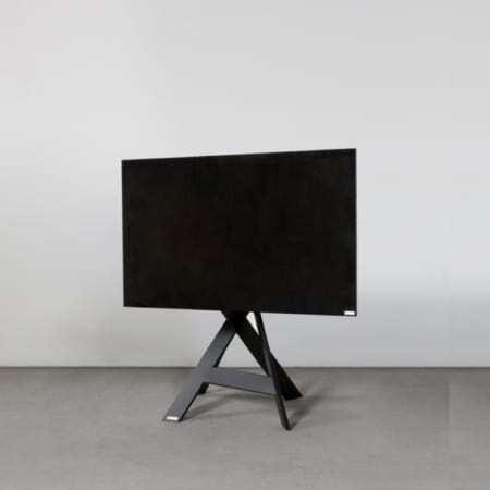 Wissmann TV-Halter mikado art113