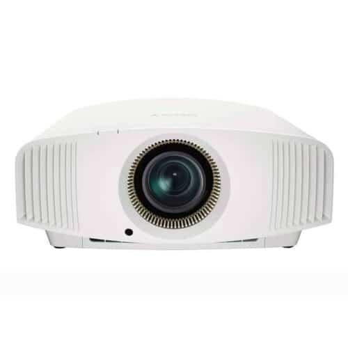 Sony VPL-VW590ES weiß