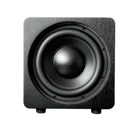 Velodyne DB-15
