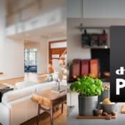 Loewe engagiert sich für Konnektivität mit DTS Play-Fi
