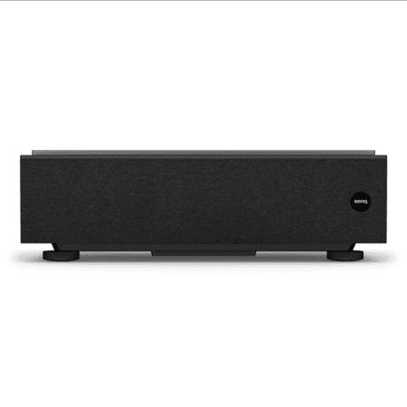 BenQ V7050i 4K Laser TV