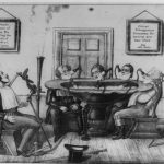 An Ancient Profession: The History Of Locksmithing 4