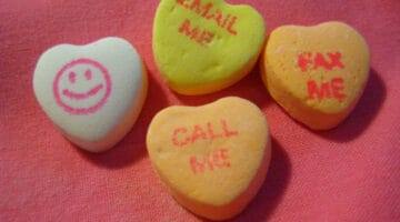 conversation-hearts-candy