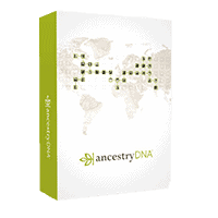 Everything You Need to Know About AncestryDNA