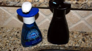 dawn-foaming-soap-containers