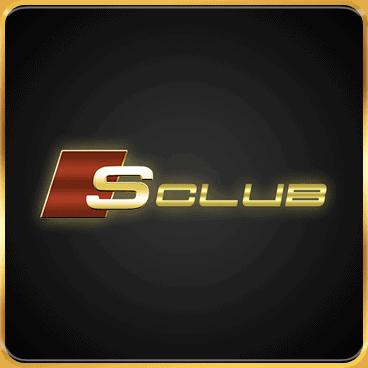 sclub_logo