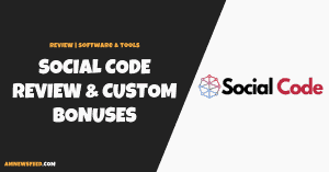SocialCode Review (Beta User): Is It Worth Buying or Not?