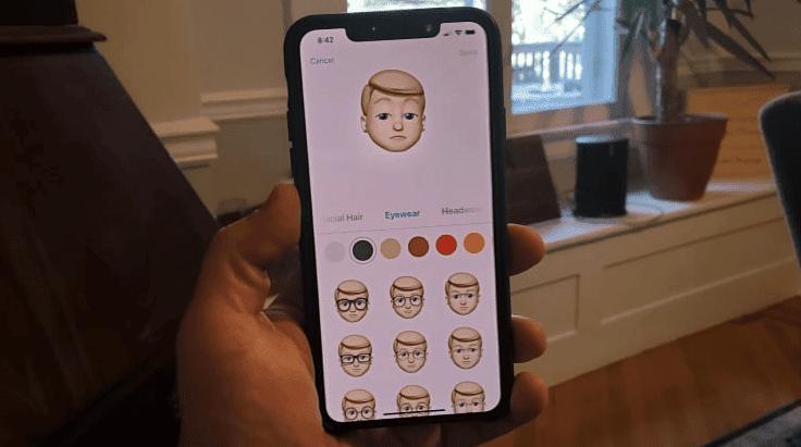 how-to-customize-your-iphones-memoji-Eyewear