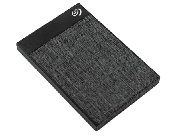 best-external-hard-drives-to-buy-2021-seagate-ultra-touch-hdd-2tb-external-hard-drive