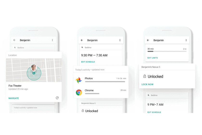 how-to-set-up-google-family-link-parental-controls-location-tracking