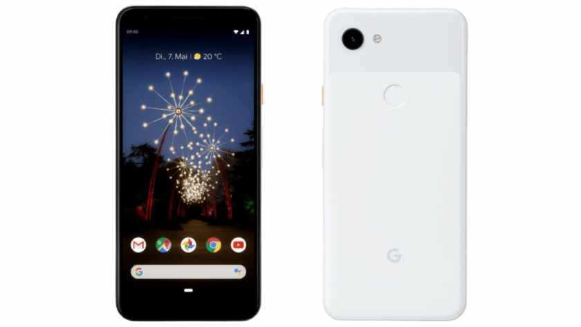 google-pixel-3a-vs-oneplus-6t-preview