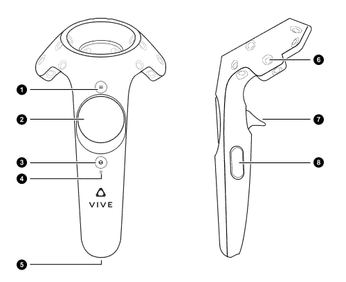 htc-vive-controller-charge-view
