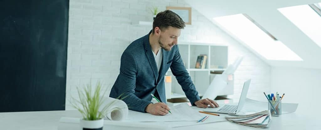 Profit Margin In Interior Design What Businesses can be combined with Interior Designing Business? how to make money from Interior Designing Interior Designer