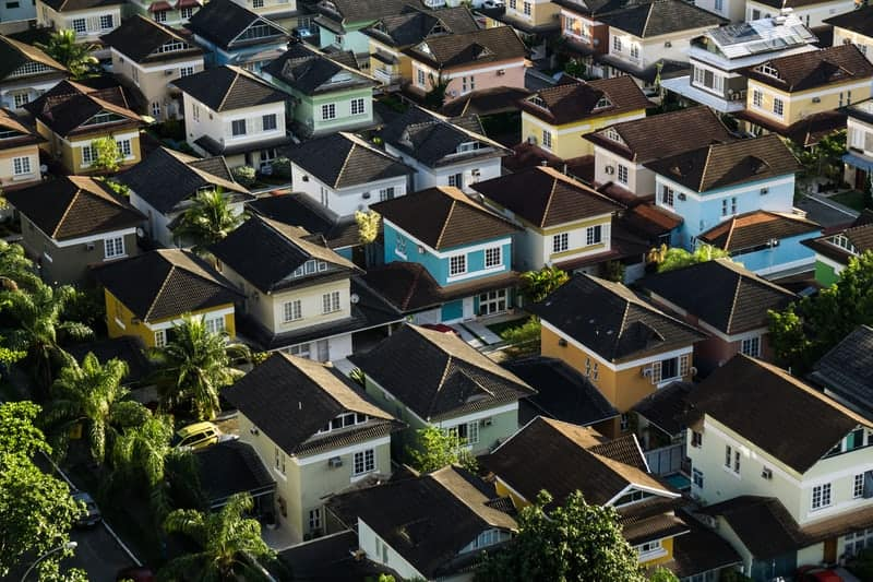 Keep Away from some real estate Investment mistakes