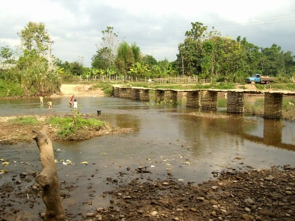 PIC02817 - Muang Sing en bicicleta, lo mejor de Luang Namtha
