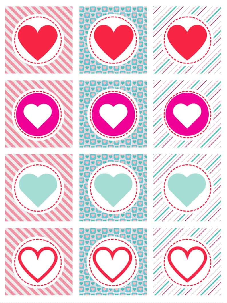 Valentines-Day-Heart-Cupcake-Toppers-1