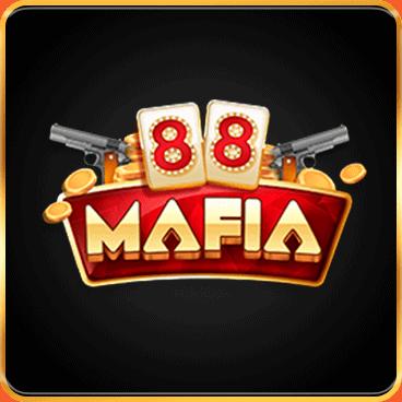mafia88 logo 24