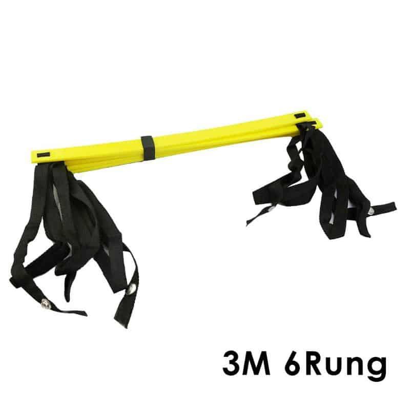 3M 6Rung