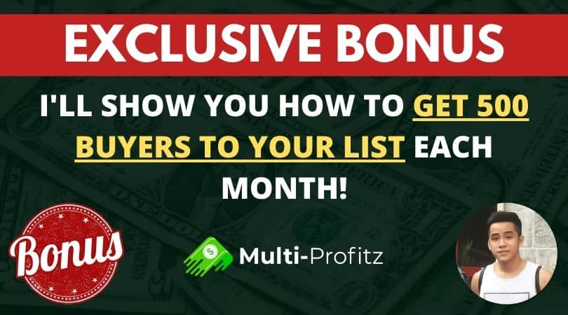multiprofitz-review-bonus-6