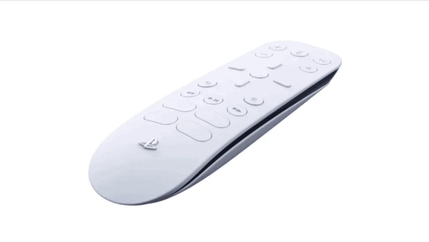 best-playstation-5-accessories-to-buy-2021-media-remote