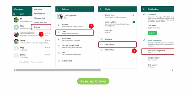how-to-recover-deleted-whatsapp-messages-backup-chat