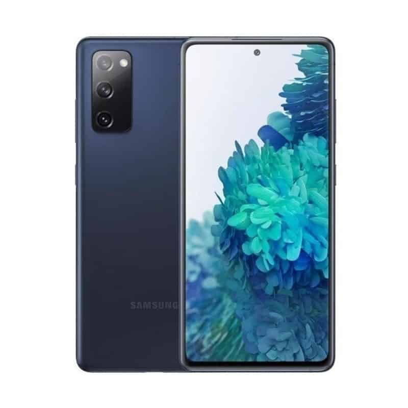 top-10-best-phones-for-productivity-2021-samsung-galaxy-s20