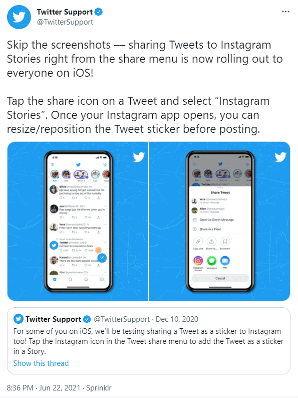 new-feature-for-instagram-users-2021-twitter-update