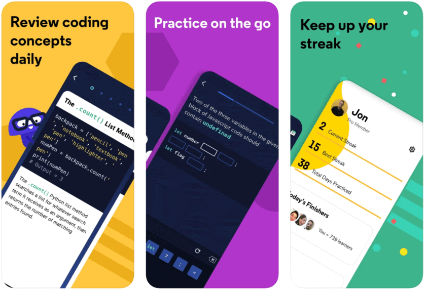 best-apps-for-learning-digital-skills-for-students-for-free-code-academy