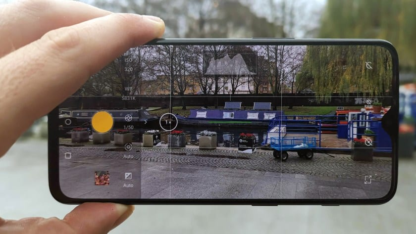 google-pixel-3a-vs-oneplus-6t-camera-quality-preview