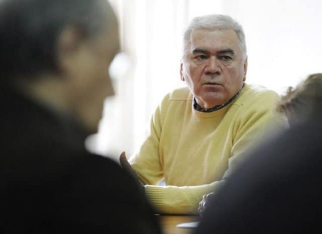 Adil Kulenović