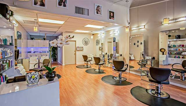 16 Nail Salon Promotion Ideas + Checklist will Make You Success nail salon promotion ideas , Keep your Salon Extremely Picturesque