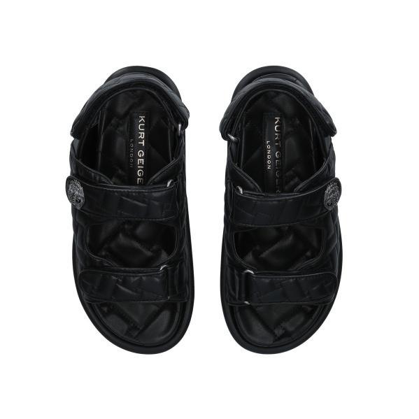 ORSON sandals kurt geiger