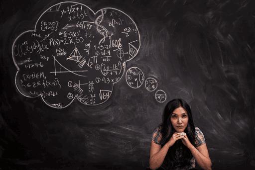 intelligence vs nootropics