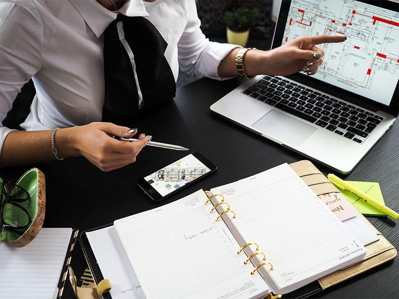 Loan lenders at Pinetree understand the reak estate process