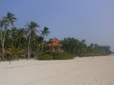 P1219071 - Las playas de Hainan: Viaje a Haikou y Sanya